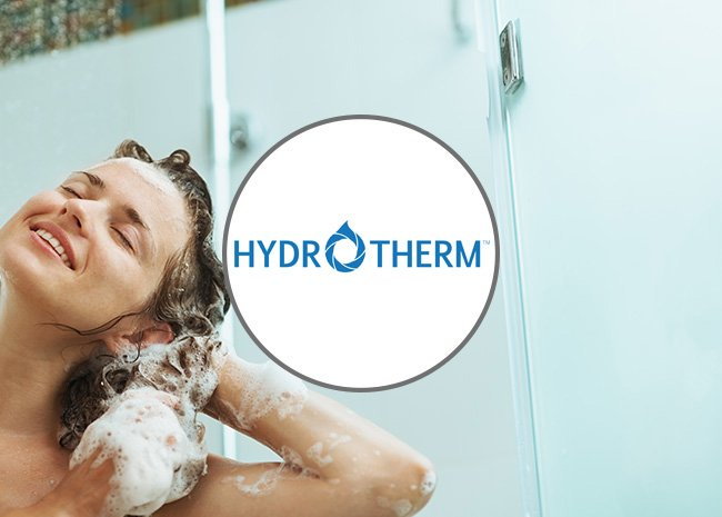 Hydrotherm Heat Pump